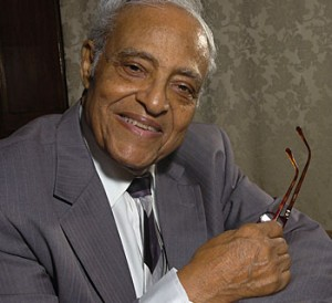 Benjamin Hooks Dead at 85 Legendary Civil Rights Icon Passes Away 2