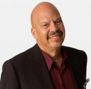 Tom Joyner 300x296 Tom Joyner to have Hip Surgery