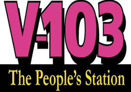 popular radio stations