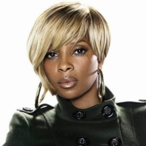Mary J. Blige Charity Faces Lawsuits and Money Issues