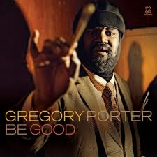 RadioFacts Drive Thru Interview with Grammy Nominee Gregory Porter 5