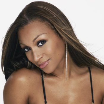 Michelle', Chante Moore, Dawn Robinson and more for TV One's R&B Divas LA 1