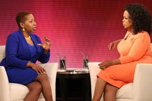 Oprah-Winfrey-Iyanla-Vanzant-Single-Mothers450