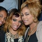 Multi-Platinum Superstars TLC Return With A New Album Featuring Brand-New Music