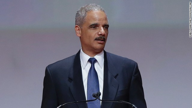130715141921-eric-holder-0715-story-top
