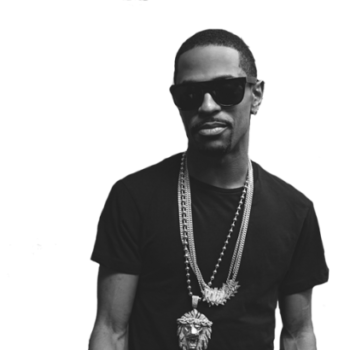 "Big Sean Speaks on Why He Released ""Control"" and What He Thought about Kendrick's Verse 1"