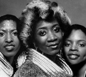 Top 10 Best Black Female Groups of All Time 5