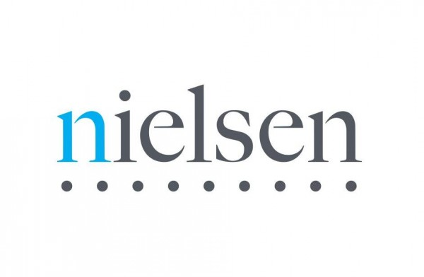 Nielsen Gains Regulatory Approval to Acquire Arbitron