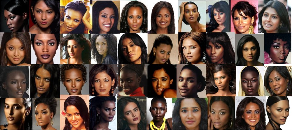 New ESSENCE Study Reveals Insights On Media Portrayals Of Black Women