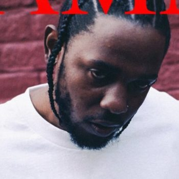 Kendrick Lamar Refuses to Attend GQ Men of the Year Event over Insulting Magazine Feature with Racist Overtones