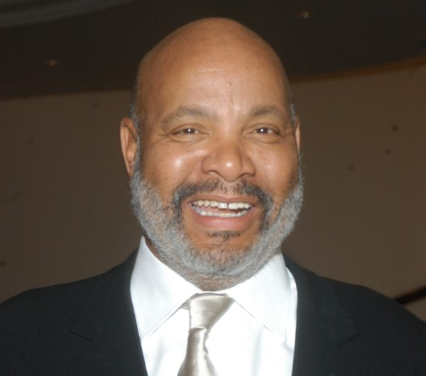 James Avery (Uncle Phil) Dies 2