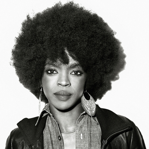 Lauryn Hill Scheduled to Narrate a Sundance Film Festival Documentary