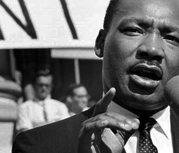 10 Things You May or May Not Know about Dr. Martin Luther King Jr.  12