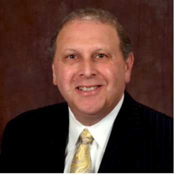 Randy Hershoff Named Vice President and General Manager of the Columbus, Ohio Market