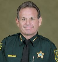 Florida Sheriff's Controversial Stance on Stand Your Ground Law 1