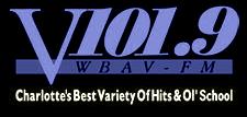 RadioFacts 2014 Top Urban AC Stations 3