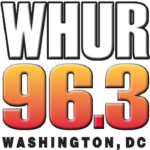 RadioFacts 2014 Top Urban AC Stations 1