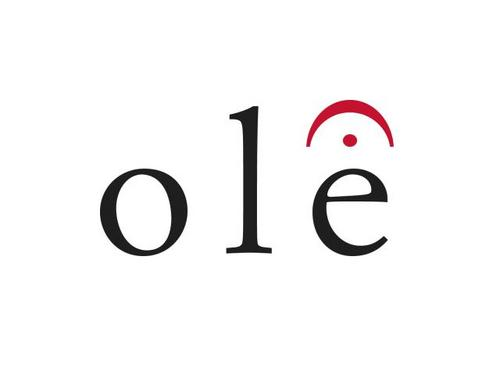 Ole Acquires Music Publishing And Masters Catalogs Of Nu Image And Millennium Films