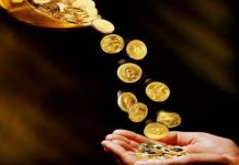 fbr-again-misses-revenue-collection-target-1372646615-9286