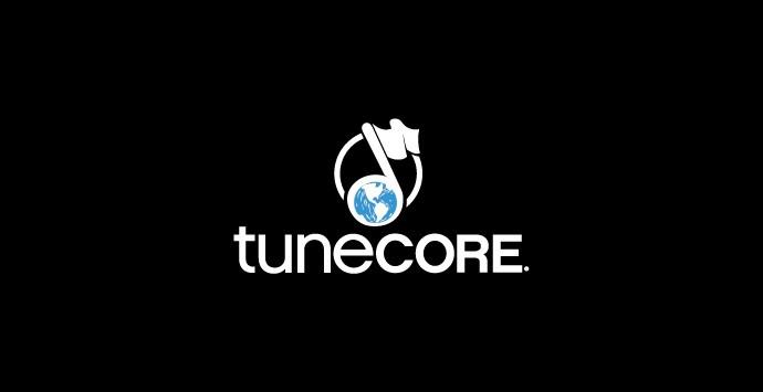 TuneCore Promotes Scott Ackerman To CEO 2