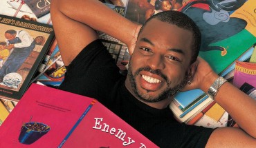 levar burton reading rainbow 1280jpg 9589cd 1280w 370x215 Reading Rainbow Kickstarter Campaign Ranks Among Top 5