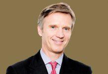 Panelist -Lew Dickey, CEO, Cumulus Medi
