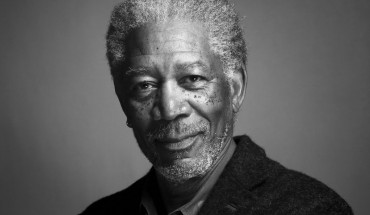 morgan 370x215 Morgan Freeman to Narrate new Mona Lisa Film