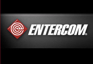 Entercom 312x215 Clip Interactive Partners with Entercom Portland to Create Interactive Mobile Radio Apps