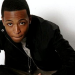 KEVINROSS 75x75 MOTOWN RECORDING ARTIST KEVIN ROSS CONFIRMED TO JOIN MAXWELL ON TOUR