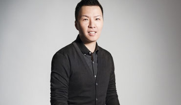 eric wong executive vice president general manager island records 2014 billboard 650 370x215 Island Records Promotes Eric Wong