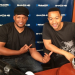 john legend sway calloway in the morning 613x500 75x75 John Legend Talks the Art of Writing Love Songs