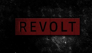 revolt 2 370x215 REVOLT Announces Dave Duff As New VP Of Content Distribution