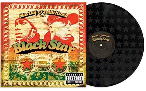 Universal Music Enterprises Releases Lastet Edition of