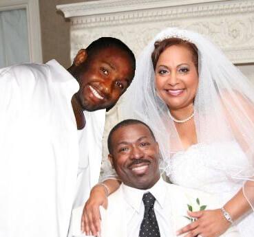 Teddy-Pendergrass-wife-son-gospelconnoisseur