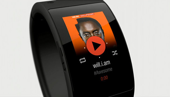 will.i.am Unveils the Future of Wearable Devices 1