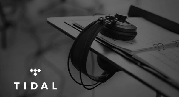 HFA Supports High Quality Music Streaming Service TIDAL's US Lauch