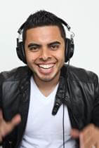 "EDGAR ""SHOBOY"" SOTELO BRINGS HIS ""SHOBOY IN THE MORNING"" SHOW TO NEW YORK CITY WEEKDAY MORNINGS ON THE NEW 92.3 AMP RADIO 1"