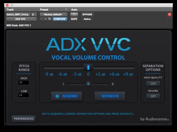 adx_vvc_-_screenshot_