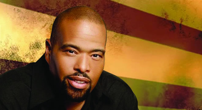 Doug Banks, radio facts.com