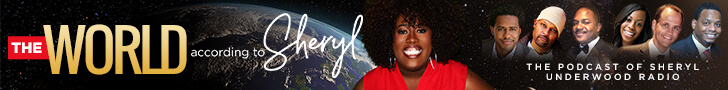 sheryl underwood, radiofacts.com