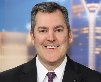 Jason Briggs Cox Media Group