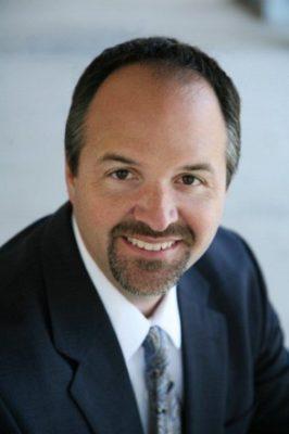 Jason Meder Cox Media Group