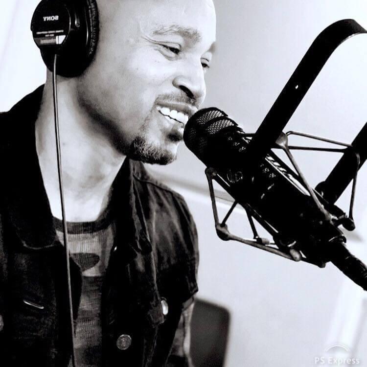 radio facts,radio djs,urban adult,Urban Radio,urban radio personalities, rap radio stations,r&b radio station, hip hop music radio, black female singers
