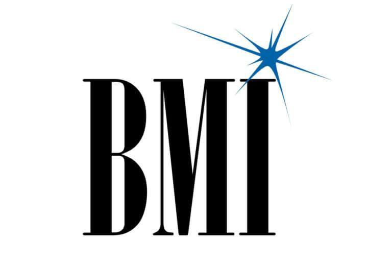 BMI CELEBRATES ITS 2020 LONDON AWARDS WINNERS