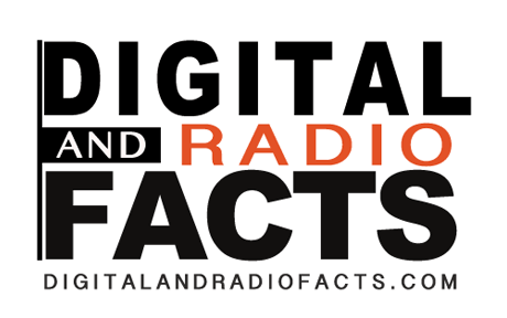Radio DJ | FM | Teddy Pendergrass | Song