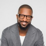 "Rickey Smiley Comes Clean on ""Being Difficult"""