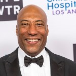Byron Allen And Verizon Announce Black-Owned Media Summit – See Great Byron Allen Interview on The Breakfast Club