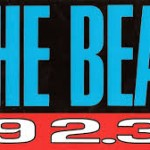 Historic 92.3 The Beat (KKBT) in LA: A Bright Station with a Dark History