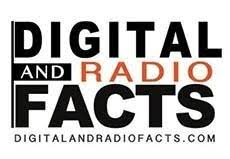 Radio Facts